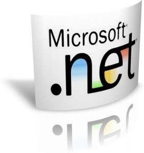 Sample resume for dot net developer experience 2 years