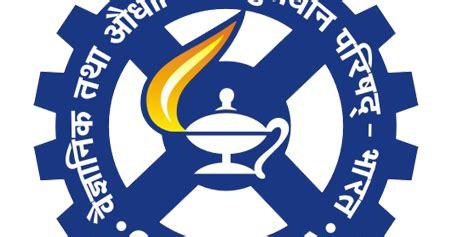 UGC-DAE Consortium for Scientific Research